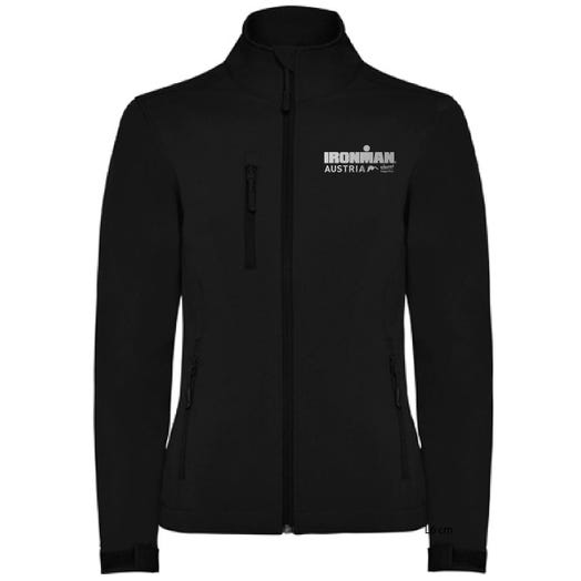 IRONMAN AUSTRIA WOMEN'S FINISHER JACKET