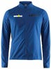 IRONMAN Craft Men's Breakaway Jacket-Blue