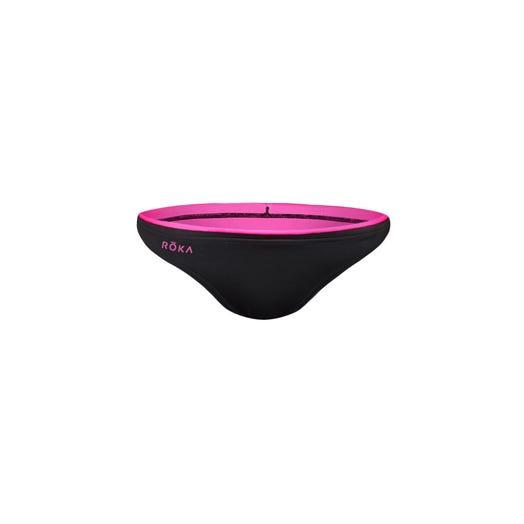 IRONMAN ROKA Women's Reflex Swim Bottom