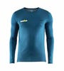 IRONMAN CRAFT Men's Cool Comfort Long Sleeve Tee