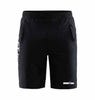 IRONMAN CRAFT Men's DEFT Shorts