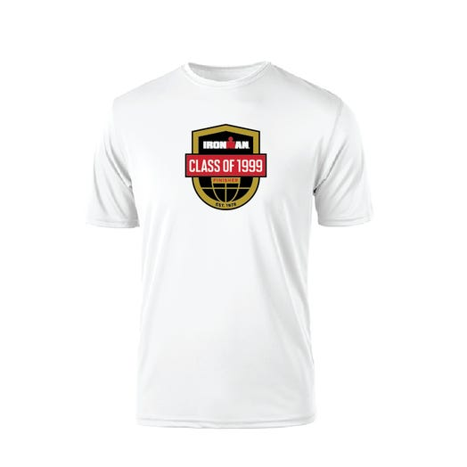 IRONMAN Class Of Customized Men's Tee