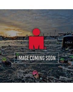 IRONMAN Tallinn 2018 Men's Cycle Jacket