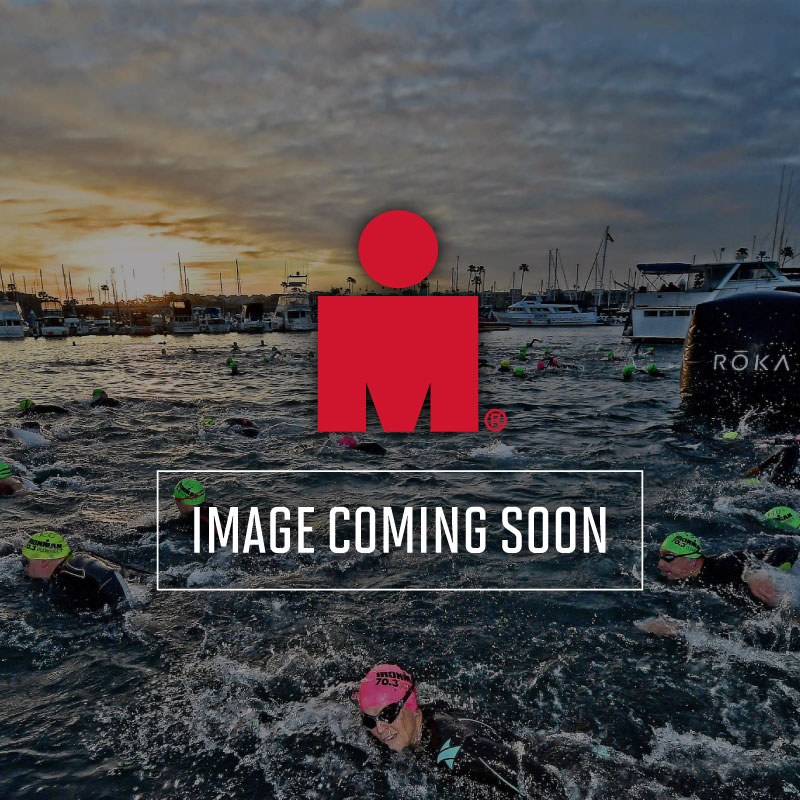 KMD IRONMAN Copenhagen 2018 Women's Finisher Jacket