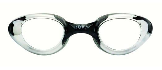 IRONMAN ROKA F2 Goggle - Grey