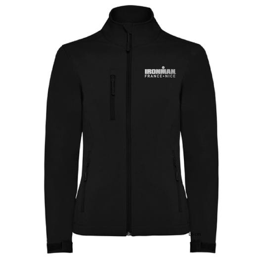 IRONMAN FRANCE WOMEN'S FINISHER JACKET