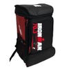 IRONMAN 70.3 Nice 2019 Event Backpack