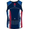 IRONMAN Women's Tri Tank - Team France