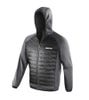 IRONMAN Galvi Women's Zero Gravity Jacket