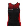 IRONMAN Women's Team Germany Tri Top