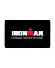 IRONMANSTORE.COM VIRTUAL GIFT CARD