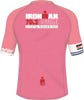 IRONMAN 70.3 Greece 2019 Women's Performance Tee