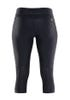IRONMAN Craft Women's Grit Capri
