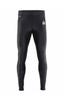 IRONMAN Craft Men's Grit Tights