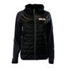IRONMAN HAMBURG WOMEN'S FINISHER GRAVITY JACKET