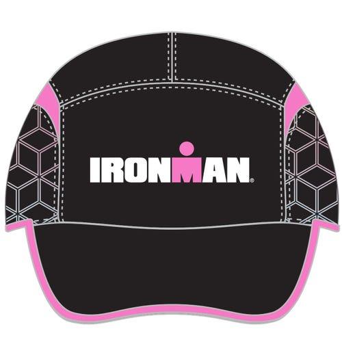 IRONMAN Geo Multi Tech Hat
