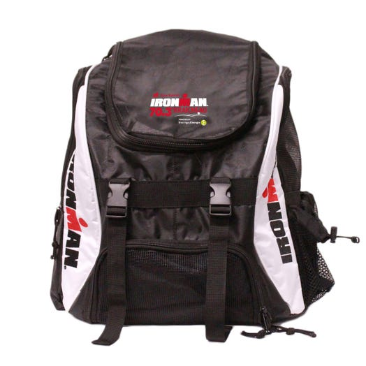 IRONMAN 70.3 KRAICHGAU 2019 EVENT BACKPACK