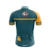 IRONMAN 40th Anniversary Men's Cycle Jersey