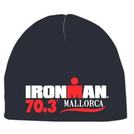 IRONMAN 70.3 Mallorca 2019 Event Beanie