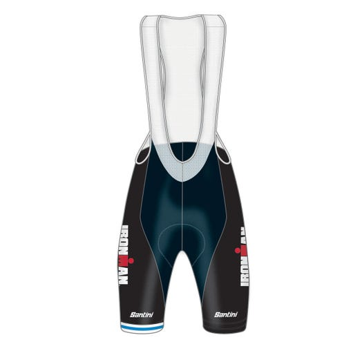 IRONMAN 70.3 Marbella 2019 Men's Cycle Bib Short