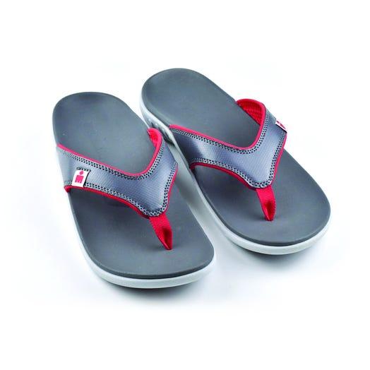 IRONMAN Men's HOA Sandal