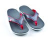 IRONMAN Men's HOA Sandal