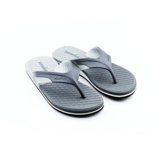 IRONMAN Men's Kai Flip Flop