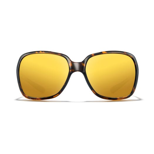 IRONMAN ROKA MONACO Performance Sunglasses