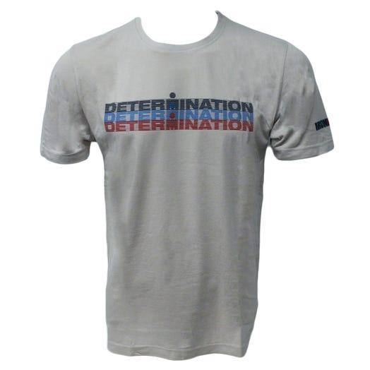 IRONMAN MEN'S DETERMINATION TEE