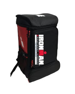 IRONMAN 70.3 Pescara Italy 2019 Event Backpack