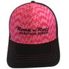 Rock N Roll Marathon Series NOISE TRUCKER PNK