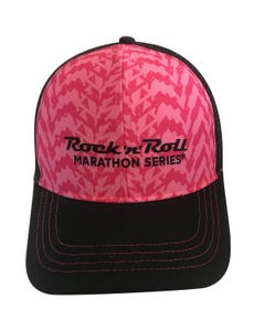 Rock N Roll Marathon Series NOISE TRUCKER PNK