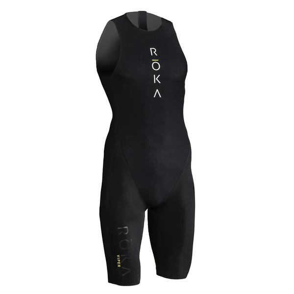 a9a55cd8e4 roka_viper_pro_swimskin_53b52748-0e87-49ea-b1f8-5352e88a1251_grande.jpg?width=500&height=500&canvas=500:500&quality=80&bg-color=255,255,255&fit=bounds