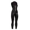 IRONMAN ROKA Women's Maverick Comp II Sleeveless Wetsuit