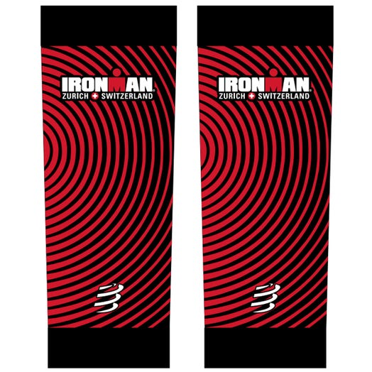 IRONMAN SWITZERLAND 2019 EVENT CALF SLEEVE