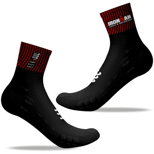 IRONMAN SWITZERLAND 2019 EVENT SOCK