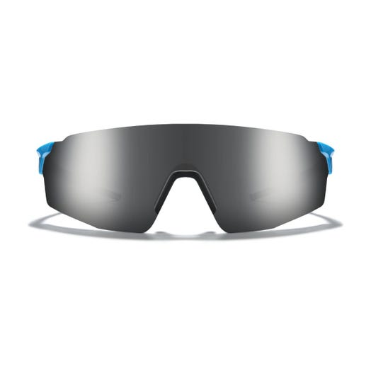 ROKA SL-1 SERIES PERFORMANCE SUNGLASSES