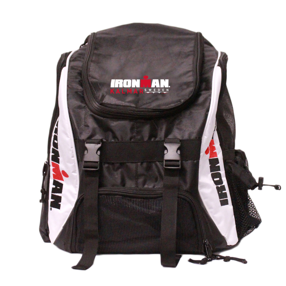 IRONMAN SWEDEN 2019 EVENT BACKPACK