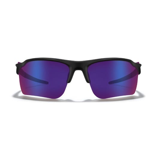 ROKA TL-1 SERIES PERFORMANCE SUNGLASSES-PURPLE