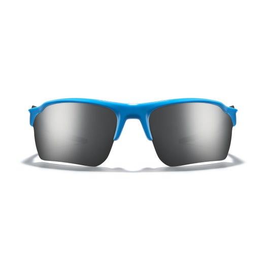 ROKA TL-1 SERIES PERFORMANCE SUNGLASSES-LIGHT BLUE