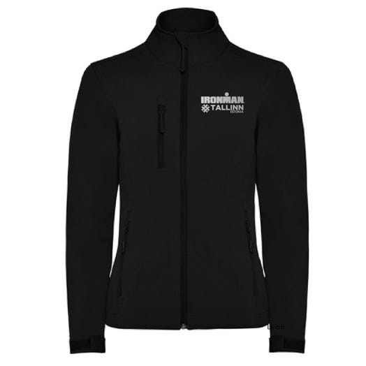 IRONMAN TALLINN WOMEN'S FINISHER JACKET