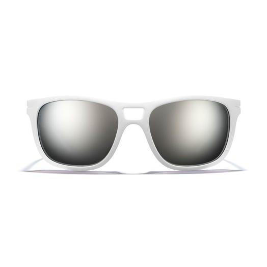 IRONMAN ROKA VEND E Performance Sunglasses