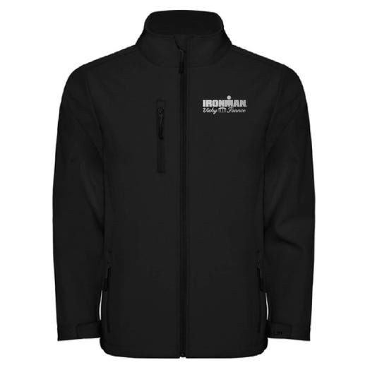 IRONMAN VICHY MEN'S FINISHER JACKET