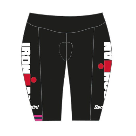IRONMAN VITORIA WOMEN'S TRI SHORT