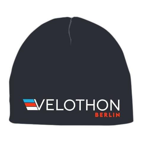 Velothon Berlin 2019 Beanie