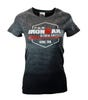 IRONMAN VITORIA 2019 WOMEN'S NAME PERFORMANCE TEE
