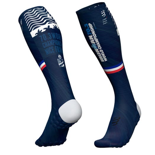 IRONMAN 70.3 WORLD CHAMPIONSHIP 2019 FULL SOCK