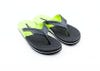 IRONMAN Women's Kai Flip Flop- Green